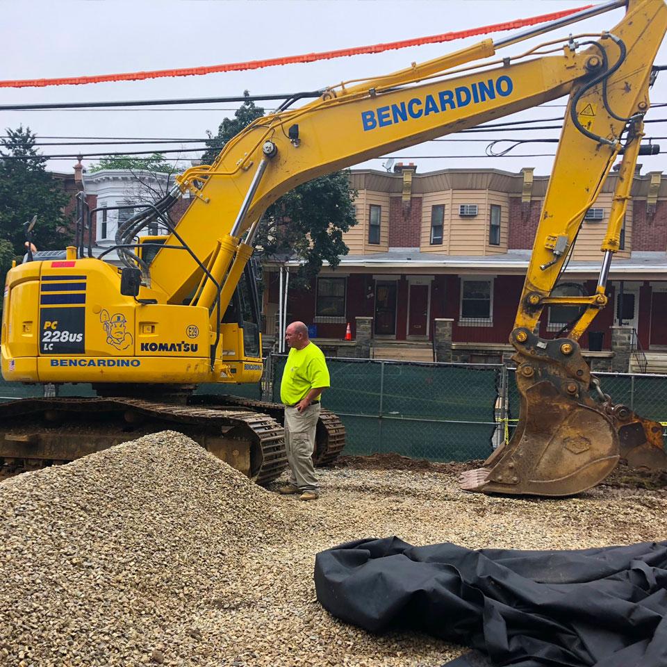 Louis-a-bencardino-excavating-in-nj-sq-3.jpg