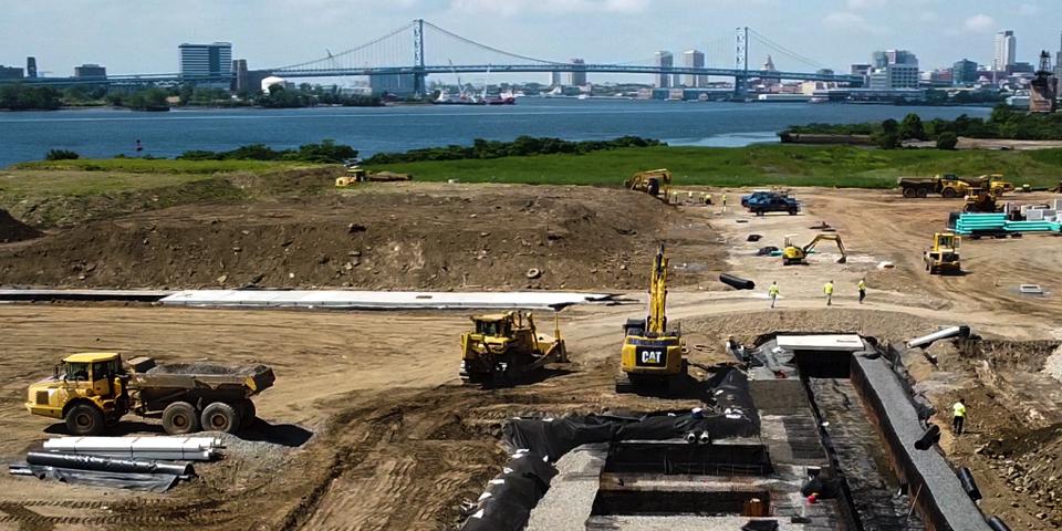 beach-street-progress-2020-5.jpg