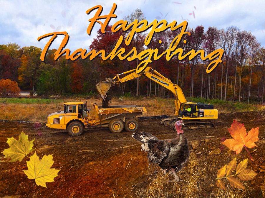 thanksgiving-900px-long.jpg