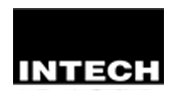 Bencardino Works With Intech Construction