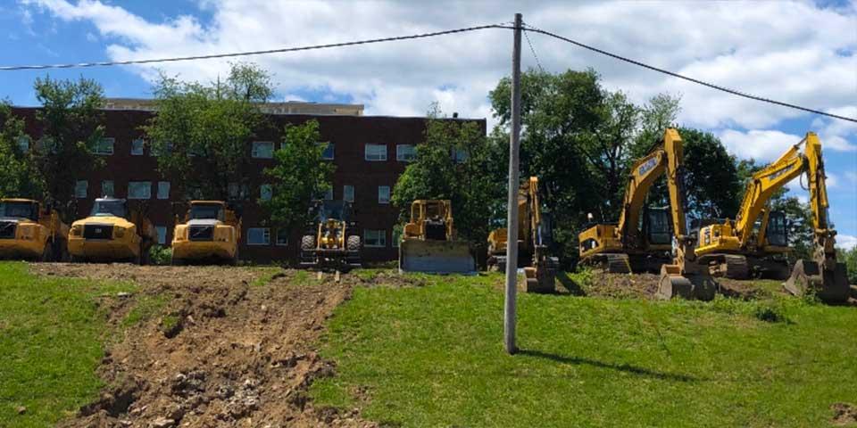Louis-a-bencardino-excavating-central-long-12.jpg