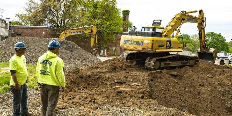 Louis-a-bencardino-excavating-weidner-long-10.jpg