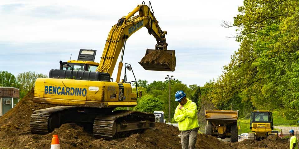 Louis-a-bencardino-excavating-weidner-long-12.jpg