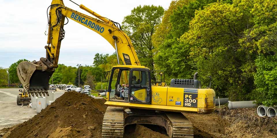 Louis-a-bencardino-excavating-weidner-long-16.jpg