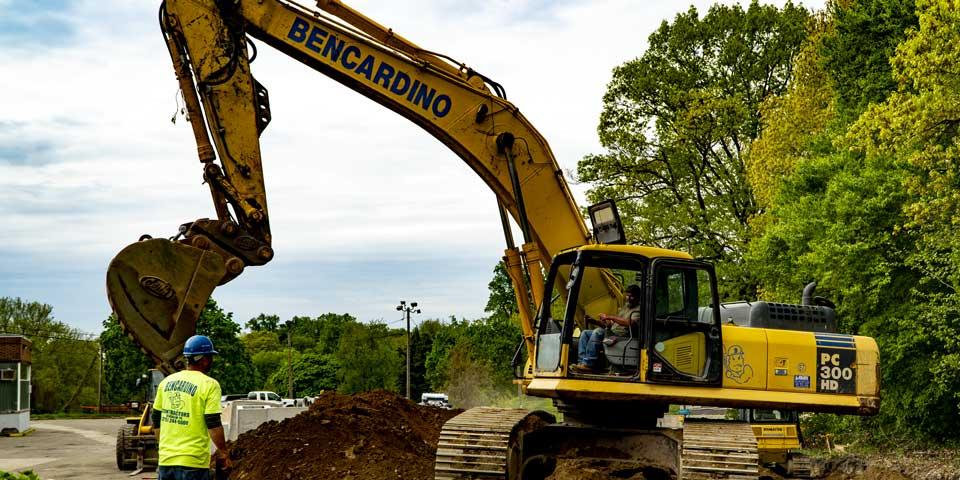 Louis-a-bencardino-excavating-weidner-long-17.jpg