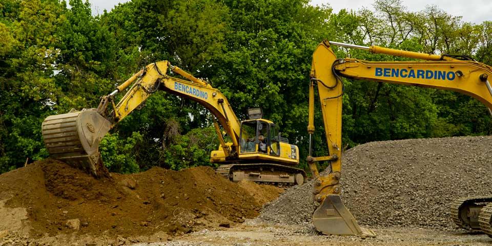 Louis-a-bencardino-excavating-weidner-long-18.jpg
