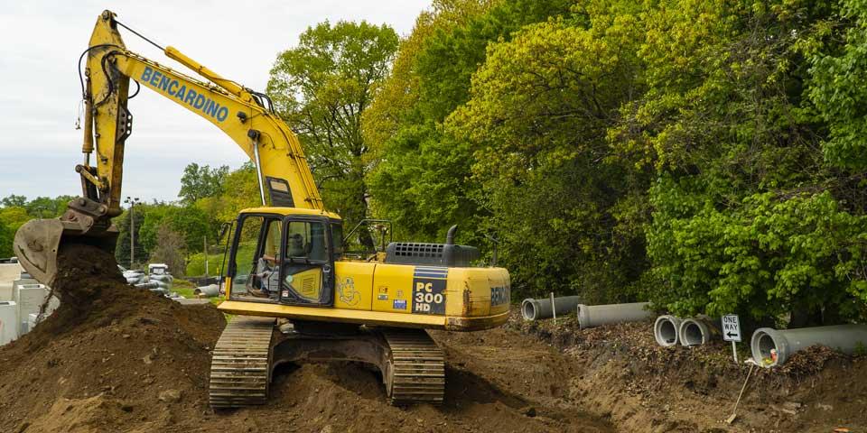 Louis-a-bencardino-excavating-weidner-long-19.jpg