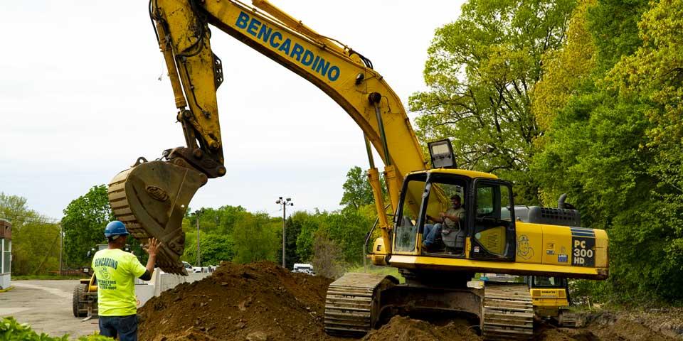 Louis-a-bencardino-excavating-weidner-long-20.jpg