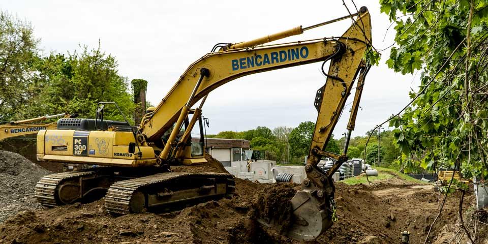 Louis-a-bencardino-excavating-weidner-long-8.jpg