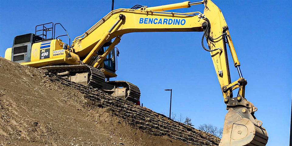central-hs-louis-a-bencardino-7111.jpg