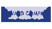 Bencardino Works With TN Ward Company